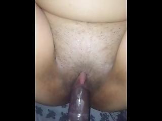 Latina Freak