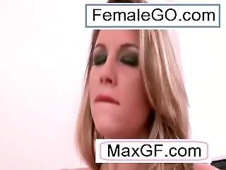 anal, palcówka, ruchanie, gonzo, lizanie, gwiazda porno, cipka, seks