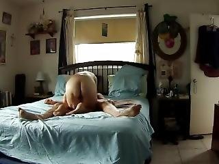 Susan Wayne From Tequesta Performs Totally Naked For You To Watch And Enjoy