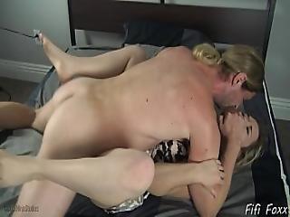 Beautiful sexy pussy sucking gif