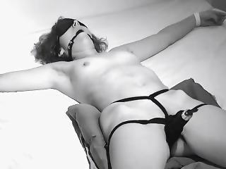 Constrained Vibration Treatment For Slut