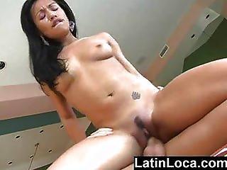 Consider, latini sex bikini movie really