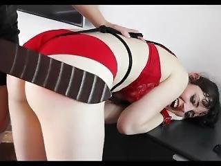 Cumming For Kim