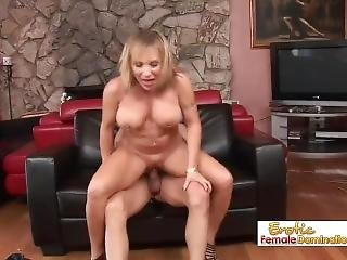 Big-tit-woman-fucked-hard-all-day-by-stone-wall-hd