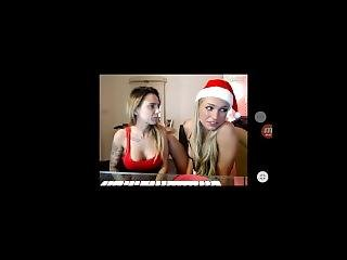 Camgirls Just Chatting Flirty (name: Sis Wet No Spaces)