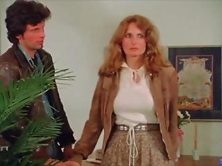 Porno Internview 1979