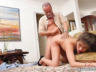 2 Sexy Blondes Threesome And Casting Couch Threesome And Melanie Rios