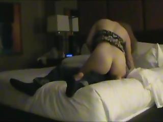 Slut Wife Fucked By Bbc In Vegas