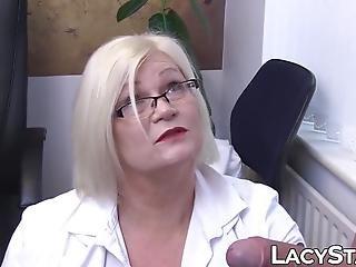 moeder en oma Sex Videos
