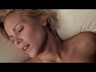 Maria Bello Sex Scenes 1080p