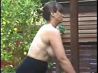 Hard whipping - Video - Femdom-Fetish-Tubecom
