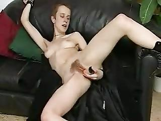 Blowjob, Boots, Casting, Fingering, German, Hairy, Military, Short Hair