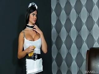 Jasmine Jae British-maids-scene3.1080p