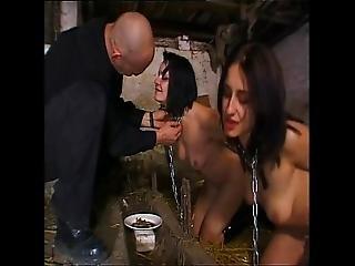 mishandlede, fetish, tvunget, hardcore, sex