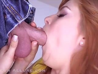 Jojo Kiss And Penny Pax Pov