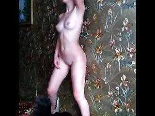 Legjobb leszbi pornó csak az erotikaweben van hd minőségben.