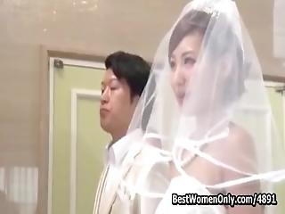 Japonský skupinový sex filmy