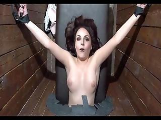 Susanne Scherer Slutty Porn Star Gang Banged