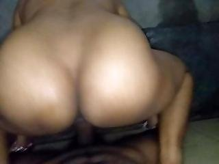 Indian Mom Fuck By Hubby Friend In Farmhouse Bathroom