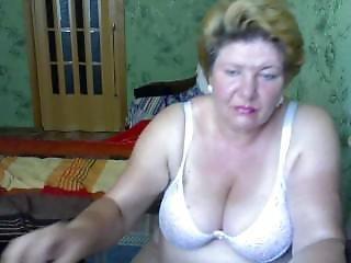 Gros Téton, Mature, Webcam