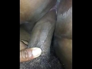 My Homie Girl Got Drunk And Let Me Fuck Raw!!!