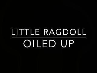 Oiled Up (teaser)