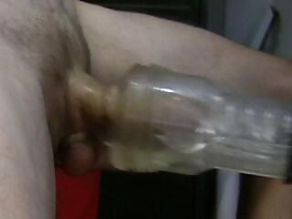 fleshlight free sexvideos
