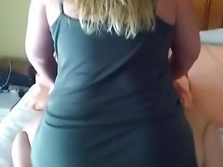 Slut Wife Shauna Bbc Whore 3