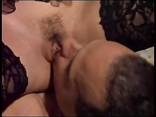 Atraccion Sexual