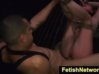 Bdsm, Esclavitud, Fetiche, Afuera De, Pornstar, Publico, Aspero, Sexo, Adolescente
