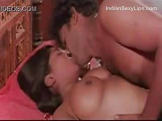 Devika Hot Boobs Press Fuck