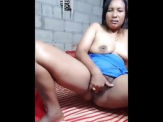 Gadis Thai Masturbation In Room 2