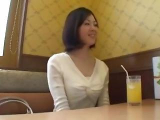 Japanese Wife ???????????