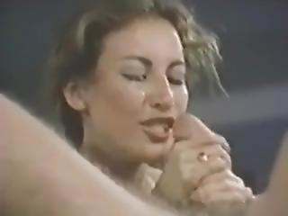 Classic Cumshots