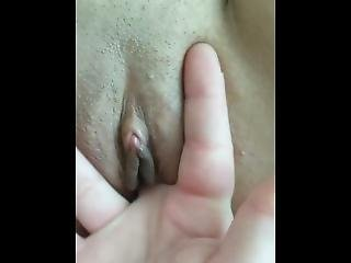 Top pov pornó oldalak