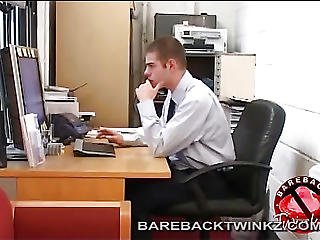 The Office Nerd
