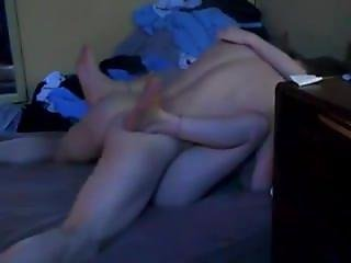 Couple Records Their Fuck On Webcam. Shawn Live On 720cams.com