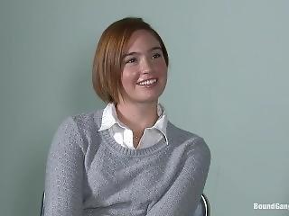 Jodi Taylor-bgb (2012)