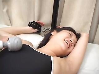 Japanese Tickle School (5)