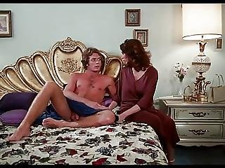 Kay Parker Just Can T Help Herself
