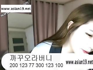 Korean Bj For Free 20170712_103 Www.asian19.net