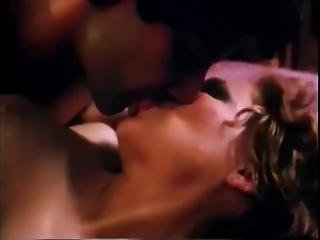 Boiling Point (1978) Vintage Porn Movie