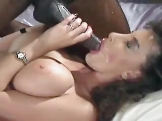 Sarah Young - The Goddess Of Love Ii