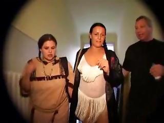 The Best Chubby Girl! 3 Bengel F�r Charly 5 (lisa & Kleines Rehauge)