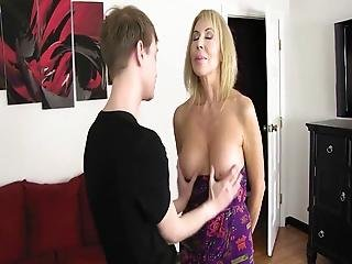 apologise, busty blonde rough fucked for the help