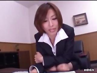Porn Actor Sex Interview By Akari Asahina