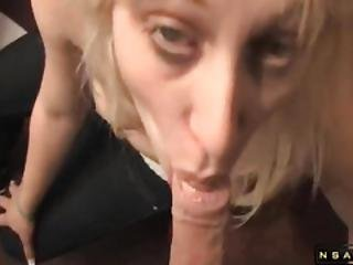Dirty Milf Wants Anal Sex