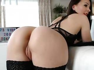Awesome Tight Ass Worship Joi