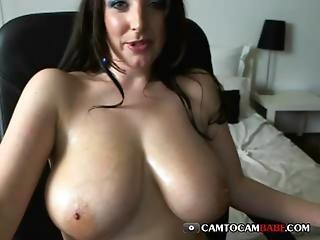 Teen Sucking Cock Live Sex Webcam - Www.camtocambabe.com