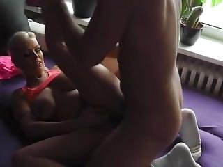 Anal, Ass, Ass Hole, Big Ass, Milf, Sexy, Webcam, Young